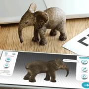 بهترین اپلیکیشن های پرینت سه بعدی اندروید و آیفون
