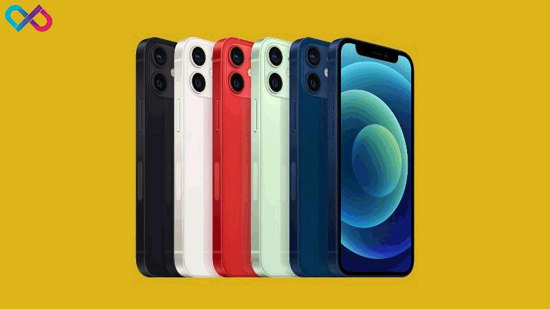 کدام گوشی اپل بهترین انتخاب خرید برای شماست؟