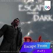 دانلود بازی Escape From The Dark redux نسخه 1.2.2 اندروید