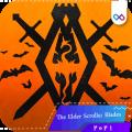 The-Elder-Scrolls-Blades