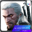 دانلود بازی the witcher battle arena برای اندروید