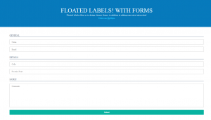 forms-floated-labels